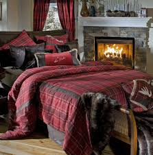 large size of bedding rustic bedding sets log cabin bedding western style bed sets cabin