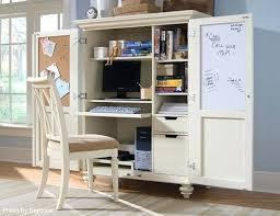 home office desk armoire. Home Office Desk Armoire Tips For How To Build A Closet Dresser Closets Dressers R