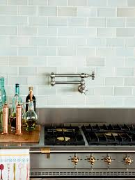 charming how to choose kitchen tiles. Top 73 Imperative Charming Subway Tile Backsplash Bathroom X Dark Teal Piece Blue Glass Green Jpg Linear Mosaic How To Choose Where End Photo Stone Slate Kitchen Tiles I