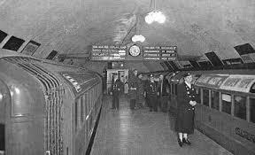「glasgow subway 1896」の画像検索結果