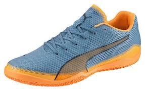 puma indoor soccer shoes for men. puma indoor soccer shoes for men i