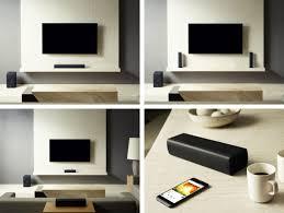 lg tv with soundbar. lg sj7 soundbar lg tv with