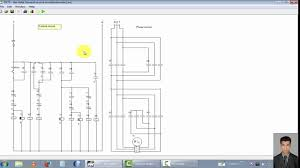 starter motor diagram wiring starter motor relay wiring diagram Wiring Diagram Starter Motor wiring diagram for forward reverse motor on wiring images free starter motor diagram wiring wiring diagram wiring diagram for motor starter