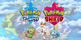 Pokemon Sword and Shield Gets Discounted at Walmart
