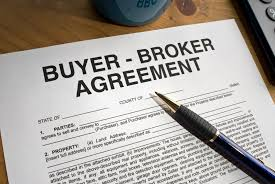 Uses and purpose of real estate employment agreement. How Do I Terminate A Contract With A Realtor Realtor Com