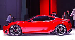 2018 scion frs price. perfect price 2015 scion frs side to 2018 scion frs price e