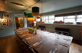 The Cambridge Brewhouse Private Dining Cambridge 40 King Street Fascinating Private Dining Rooms Cambridge