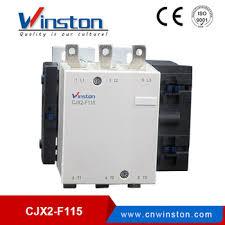 new lc1 telemecanique wiring diagram contactor buy contactor Reversing Contactor Wiring Diagram new lc1 telemecanique wiring diagram contactor