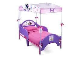 children kids bed side view75 bed