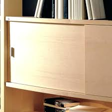 diy glass cabinet doors s diy frosted glass cabinet doors diy frosted glass cabinet door inserts