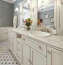bathroom counter tops. Bathroom Vanity Tops Counter