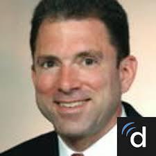 Dr. Joseph J. Hennessy, MD   Chicago, IL   Internist   US News Doctors
