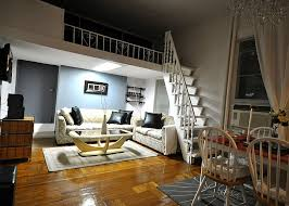 inexpensive apartments new york city. inexpensive apartments new york city