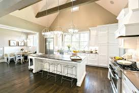 Kitchen Remodeling Sweepstakes Interior