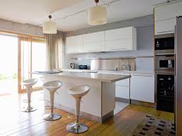 Kitchen Free Standing Islands Portable Kitchen Island With Seating White Pendant Lamps Sink For