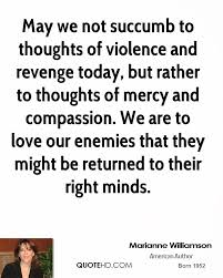 Marianne Williamson Love Quotes Marianne Williamson Love Quotes QuoteHD 45