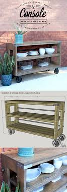 Movable Tv Stand Living Room Furniture 17 Best Ideas About Outdoor Tv Stand On Pinterest Industrial