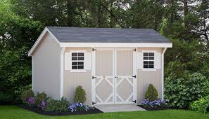 office garden shed. Purchase The Right Shed For Renovation Office Garden Shed