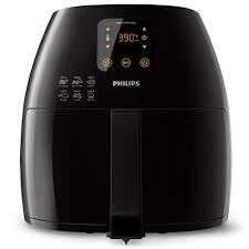 Philips Airfryer Xl Review Comparison 2019 Is It Worth