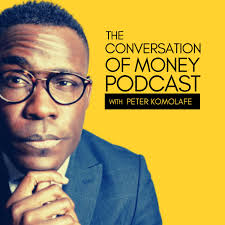 The Conversation of Money Podcast