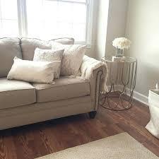 Living room furniture color ideas Colour Schemes View Larger Best Sofa Colors Color Ideas For Living Room Beige Centstosharecom View Larger Best Sofa Colors Color Ideas For Living Room Beige