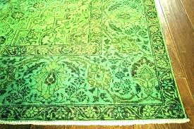 dark green throw rugs full size of solid hunter green area rug nightfall throw rugs machine dark green throw rugs