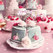 Birthday Cake Images Download Photo Frame Name With Generator For
