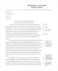 Leadership Essays Examples Essay Example 4 Compile Personal