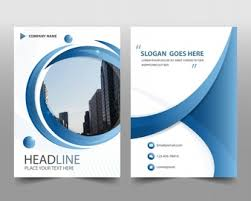 katalog design templates catalog vectors photos and psd files free download