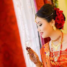 makeup artist sikha