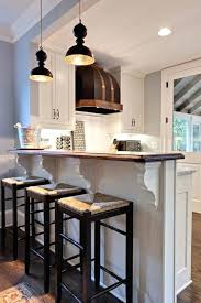 Kitchen islands with breakfast bar Attractive Kitchen Island With Breakfast Bar Kitchens Island Breakfast Bars Storage Bar Bar Island Kitchen Bar Island Kitchen Ideas Kitchen Island With Breakfast Bar Kitchens Island Breakfast Bars