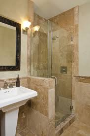 Small BAth Remodel Raleigh Pinterest Bath Remodel Bath And Inspiration Bathroom Remodeling Raleigh