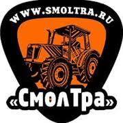 Оборудование для офиса, общее в России – цены, фото ...