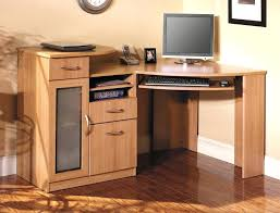 small office reception desk. Furniture Cheap Office Reception Desk Home Desks Small L Shaped Supplies Drawers Best Luxury Chairs Corner