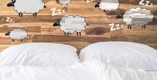 best organic mattress 2016. Perfect Organic Bestorganicmattressreviewguide On Best Organic Mattress 2016 2