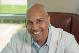 Dr. Brent Johnson, Endodontist Frisco & Cleburne TX | Root Canal Specialist