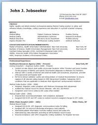 billing manager resume example Resume template medical billing yangi billing  manager resume example Resume template medical