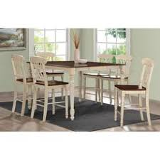 acme furniture dylan counter height dining chairs set of 2 it s all in the details the charming acme furniture dylan counter height dining chairs set