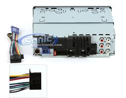 pioneer deh 11e wiring harness diagram wiring diagram and hernes pioneer deh 12e wiring diagram nilza