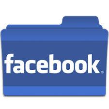 Minha empresa deve ter uma página ou um perfil no Facebook? – Novidades do mercado imobiliário e da Base Software – Base Blog
