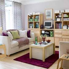 living room furniture small spaces. creative living room design decor decorating idea for small area and limited space furniture spaces a