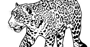 Now production of vehicles is mechanized, human hands. Printable Jaguar Coloring Pages Jaguar Coloring Pages Colouring Pages Of Jaguar Ja Football Coloring Pages Kids Printable Coloring Pages Super Coloring Pages