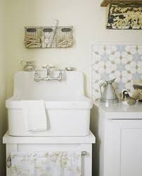 porcelain laundry sink. Interesting Sink Old Fashioned Porcelain Laundry Sink To Porcelain Laundry Sink K