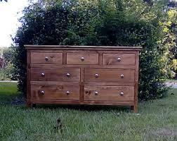 real wood bedroom furniture. dresser,bedroom dresser,solid wood furniture,handmade dresser,large real bedroom furniture c