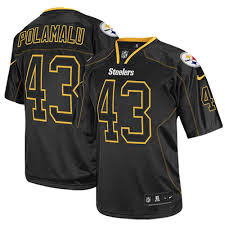 Steelers Black Pittsburgh Jersey All ecadaebddcfdb|2019-07 NFL Fantasy Working Back Scores
