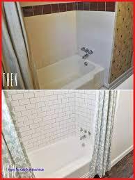 the best caulk for bathtub inspirational re caulking a bathtub admin ideas of caulk bathtub drain