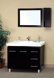 narrow depth bathroom vanities. Awesome Shop Narrow Depth Bathroom Vanities And Cabinets With Free Shipping Within 18 Inch Deep Vanity Modern