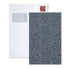 Behang Staal Edem 928 Serie Behang Neo Behang Exclusief Kwaliteit