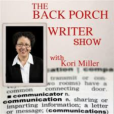 author book promos pyg on and the fight for more author book promos pyg on and the fight for more willpower 02 16 by back porch writer writing podcasts