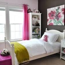 simple bedroom for teenage girls. Exellent For Simple Rooms For Teenage Girls Ideas Bedroom Room Designs   With Simple Bedroom For Teenage Girls